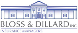 Feedback from Bloss & Dillard, Inc.