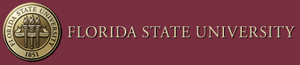 Feedback from Florida State University