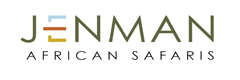 Feedback from Jenman African Safaris