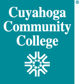 Feedback from Cuyahoga Community College – Eastern Campus, EEC 227